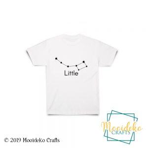Little Dipper Shirt